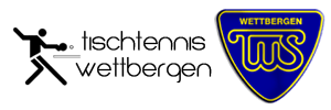Logo TuS TT Wettbergen