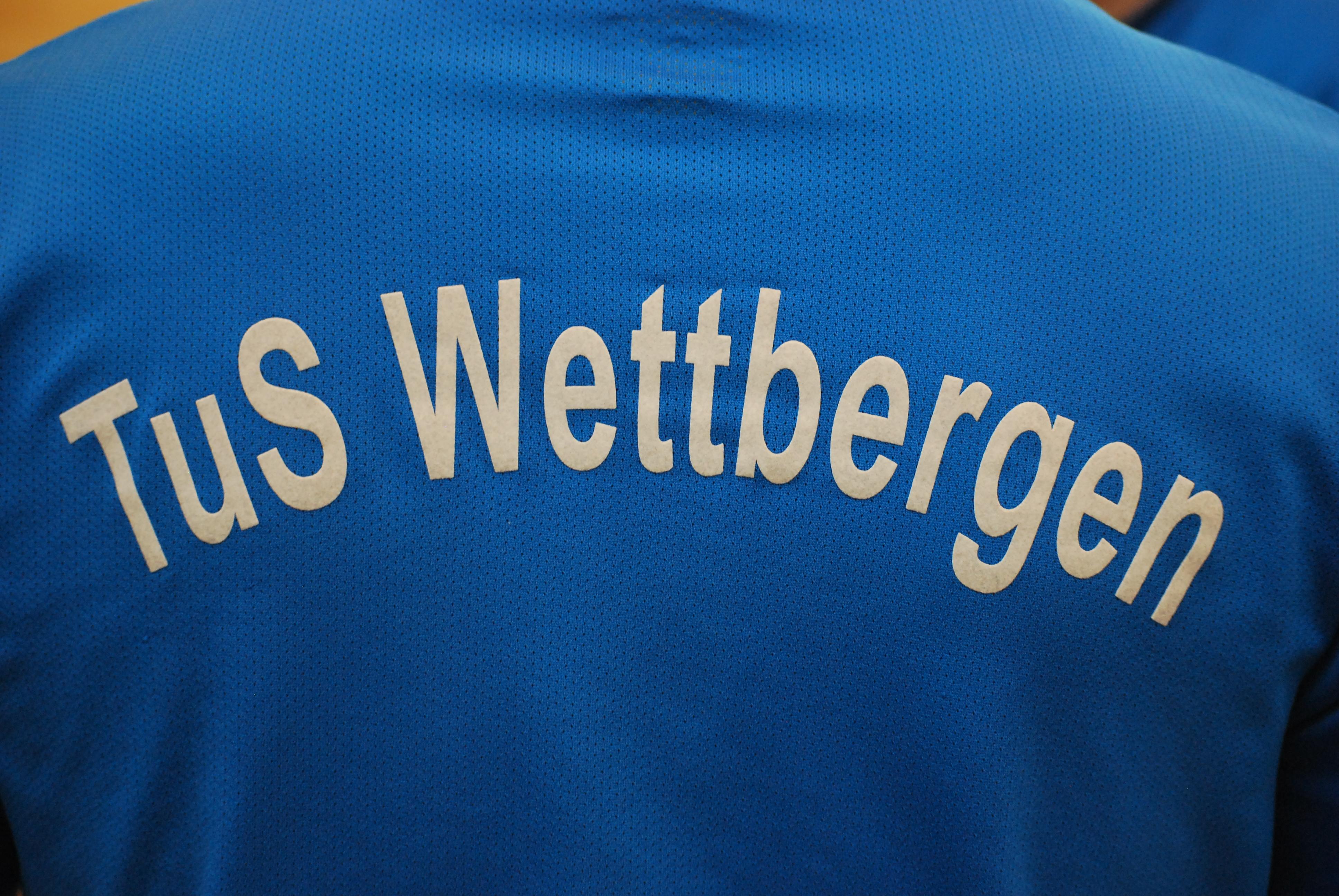 Endlich wird Christian Vereinsmeister, 1. Jugend erreicht erneut Pokalfinale